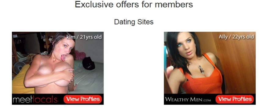Best Online Dating Sites